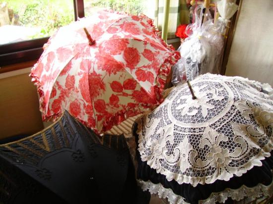 3-ombrelles-003.jpg
