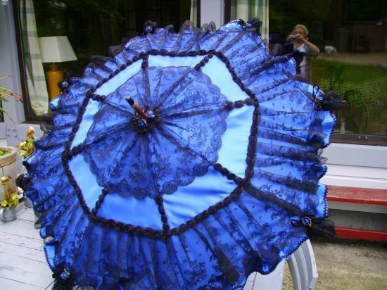 bleue-chantilly-002.jpg