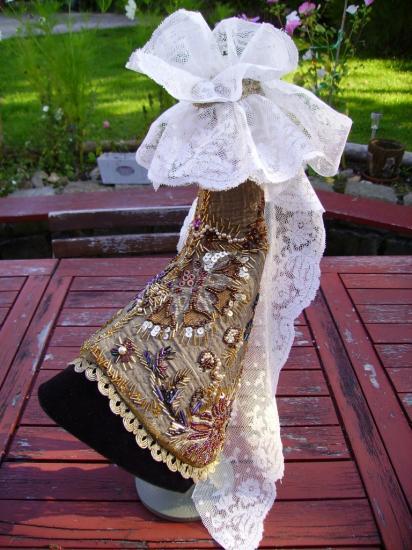 bonnet-cauchois-aout-2011-007-1.jpg