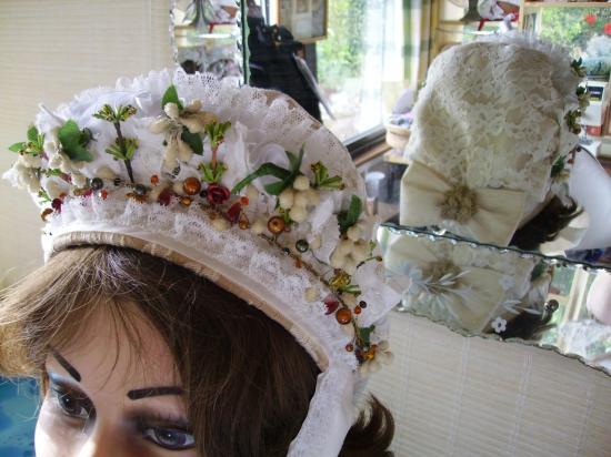 bonnette-mariee-001-1.jpg