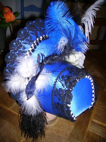 capeline-bleue-sylvie-m-007.jpg