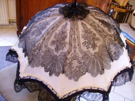 dentelle-chantilly.jpg