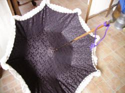 interieur-ombrelle-001-1.jpg