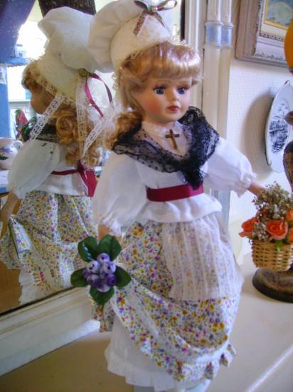 jeannette-la-fleuriste-002-1.jpg