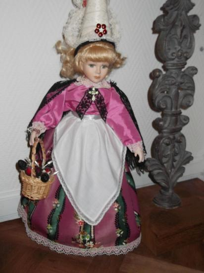 Louise la normande 2