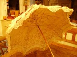 ombrelle-1900-voile-fleuri-mars-2012-001.jpg