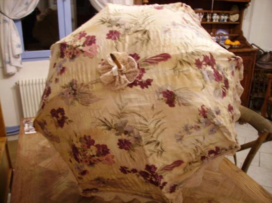 ombrelle-1900-voile-fleuri-mars-2012-002.jpg