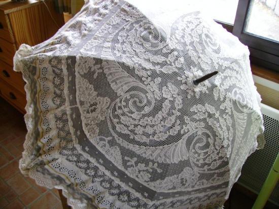 ombrelle-ancienne-003.jpg