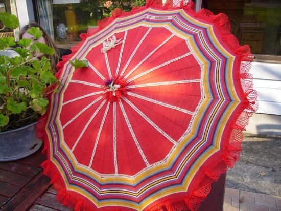 ombrelle-enfant-mars-2012-001.jpg