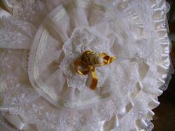 ombrelle-ivoire-sculpte-009.jpg