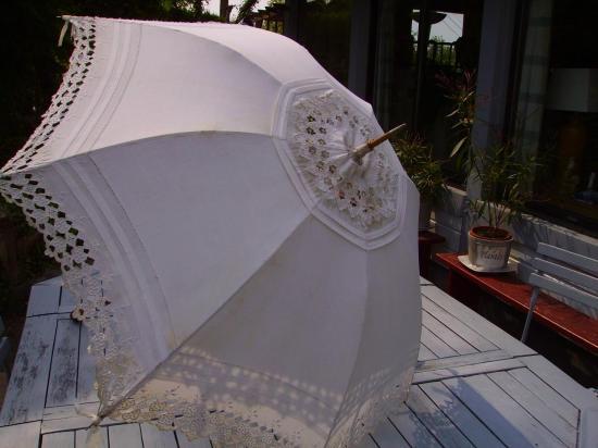 ombrelle-mme-ridel-001.jpg