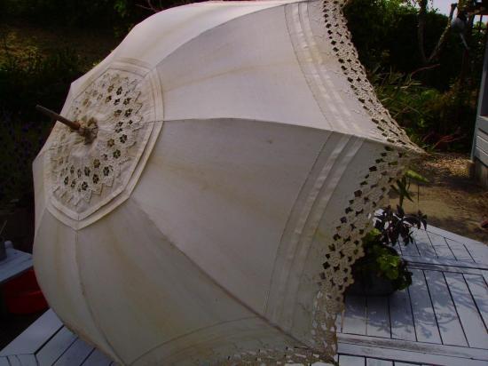 ombrelle-mrmme-ridel-001.jpg