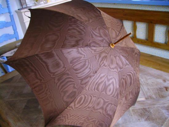 petites-ombrelles-005.jpg